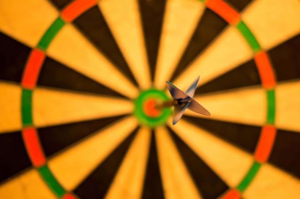 Diggermate Vision of Success